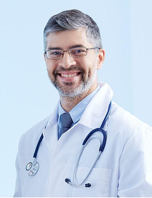 Dr. Loremum